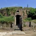 Мавзолей імператора октавіана августа в римі, італія. Mausoleo di augusto на мапі рима. Усипальниця серпня на фото. »Карта мандрівника