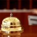 Механізм формування конкурентних переваг у сфері готельних послуг. Початок