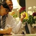Механізм формування конкурентних переваг у сфері готельних послуг. Продовження
