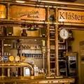 Монастирський пивовар страгов