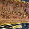 Муромський історико-художній музей