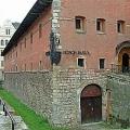Музей міської арсенал в львові