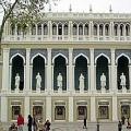 Музей історії азербайджану в баку