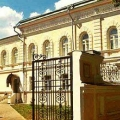 Музей історії міста ярославль