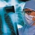 На одного доктора в туреччині припадає понад півтисячі хворих