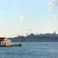 Погода по місяцях в бельдібі, туреччина »карта мандрівника