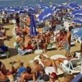 Німецькі та російські туристи в 2010 році віддали перевагу анталії