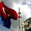 Турки більше не хочуть в євросоюз
