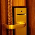 Про законодавче регулювання та підготовці фахівців з безпеки готельних підприємств. Частина 2