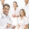 Обслуговування в турецьких лікарнях стало доступно на шести мовах
