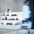 Взуття та сумки в барселоні: де купити, магазини і ціни