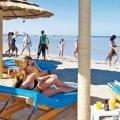 Острів тиран, шарм-ель-шейх, єгипет: фото і відео, морська прогулянка, корабель затонув, екскурсія на острів »карта мандрівника