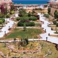 Поїздка на відпочинок в єгипет в жовтні 2014: відгуки туристів, ціни, погода і температура води, фото, з дитиною, готелі, скільки коштує путівка, куди поїхати »карта мандрівника