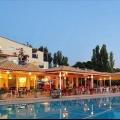 Відпочинок в готелі rethymno mare hotel 4 * біля селища скалетта