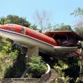 Готель у боїнг 727 | живий журнал