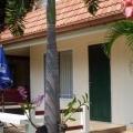 Готелі на пляжі джомтьен бич в паттайя, тайланд: відгуки, на карті. Готелі паттайя гарден готель. Готелі 1а берегова лінія. »Карта мандрівника