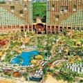 Готелі пляжу вангомат паттайя, тайланд: відгуки. Готелі вонгамата 3, 4 і 5 зірок. »Карта мандрівника