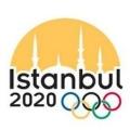 Готелі стамбула готові до проведення в місті літньої олімпіади