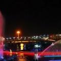 Парк голлівуд (hollywood) в шарм-ель-шейху, єгипет: де знаходиться на карті, фото і відео, відгуки »карта мандрівника