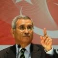 Перспективи економічного зростання туреччині