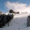 Популярність зимового туризму зростає