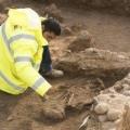 Поселення епохи неоліту виявлено в стамбулі