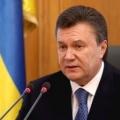 Президент україни прибуває до туреччини