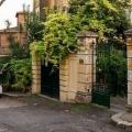 Прогулянки по риму - найцікавіші маршрути, італія. Прогулянки по античному риму самостійно. Найкращі маршрути на екскурсійному автобусі. Річкові прогулянки по вечірньому риму. Фото і відео. Відгуки туристів. »Карта мандрівника