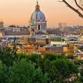 Подорож в рим самостійно - що потрібно знати, італія. Пам`ятки - що подивитися самостійно. Відгуки туристів. »Карта мандрівника