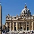 Рим: пам`ятки