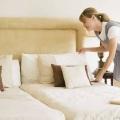 Роль міжнародного бізнесу в готельній індустрії санктрпетербурга. Частина 3
