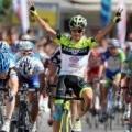 Росіянин виграв президентський велосипедний тур туреччині