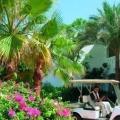 Найкращі молодіжні готелі єгипту 2014: 5 і 4 зірки, рейтинг шарм-ель-шейха і список в хургаді »карта мандрівника