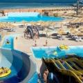 Найкращі готелі єгипту 5 зірок з аквапарком: для відпочинку з дітьми »карта мандрівника