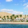 Найкращі готелі єгипту з піщаним пляжем: хороші 4 та 5 зірок в шарм-ель-шейху і хургаді, з аквапарками »карта мандрівника