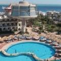 Найкращі сімейні готелі в єгипті: 5 і 4 зірки, для відпочинку з дітьми, величезна зелена територія з аквапарком і гірками, відгуки »карта мандрівника