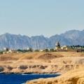 Найновіші готелі єгипту 2013-2014: в шарм-ель-шейху, в хургаді, з аквапарком, з піщаним входом в морі, 5 і 4 зірки »карта мандрівника