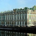 Санкт-петербург: пам`ятки