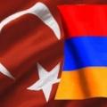 Збірна туреччині не поїде в пар