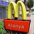Сектор франчайзингу в туреччині зростає