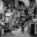 Шопінг на острові кіс в греції: магазини, тц, ринки. Де купити взуття і одяг, ювелірні вироби та вина + інфо про такс фрі