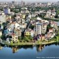 Шопінг в ханої: що купити, торгові центри та ринки