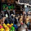 Шопінг в паттайя, тайланд: відгуки, фото і відео, ціни. »Карта мандрівника