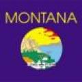 Штат монтана