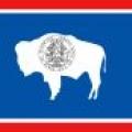 Штат вермонт