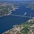 Стамбул: пам`ятки