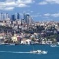 Світовий готельний ринок відновлюється