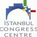 Стамбул перетворюється в місто конгресів