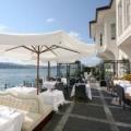 Стамбул залучає міжнародних готельєрів