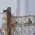 Будівельний сектор дає туреччині 35% ввп